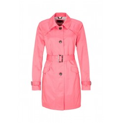 Trenchcoat by Comma