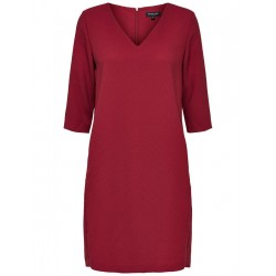 Loose dress by Selected