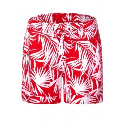 Jersey Beach Shorts by Street One