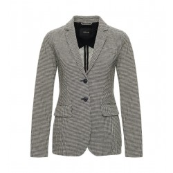 Blazer JALINKA SP by Opus