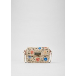 Mini Bag by s.Oliver Red Label