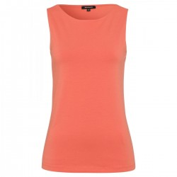 Stretch Top by More & More