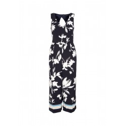 Jumpsuit by Comma