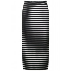 Striped skirt Pepica by Street One