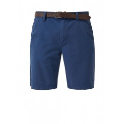 Plek Loose : bermuda chino by s.Oliver Red Label