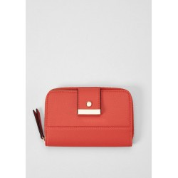 Purse with a strap by s.Oliver Red Label