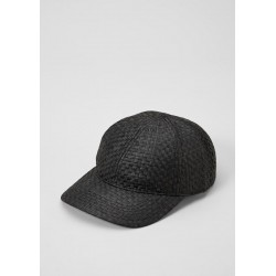 Paper cap by s.Oliver Red Label