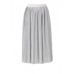 Plissee skirt by Q/S designed by