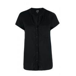 Viscose blouse by Q/S designed by