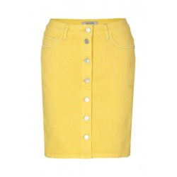 Jeans skirt by comma CI