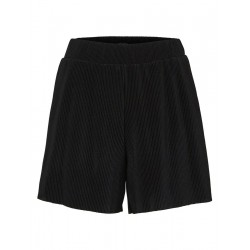 Short by Selected