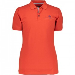 Regular fit: polo by State of Art