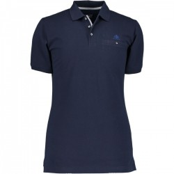 Regular fit: Poloshirt by State of Art