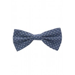 Bow tie by Eterna