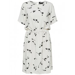 Mini dress by Selected