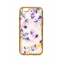 Iphone cover by mbyM