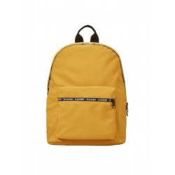 Sportiver Rucksack by s.Oliver Red Label