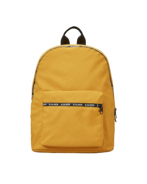 Sporty rucksack by s.Oliver Red Label