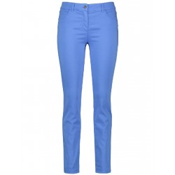 5-pocket jenas by Gerry Weber Collection