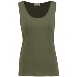 Basic top by Gerry Weber Collection