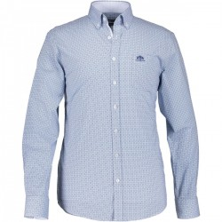 Regular fit: shirt by State of Art