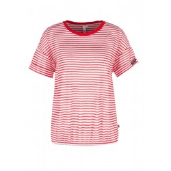 Striped shirt by Q/S designed by