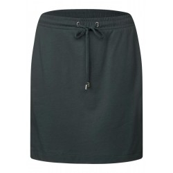 Jogging skirt by Street One