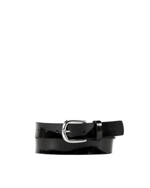 Varnish belt by s.Oliver Red Label