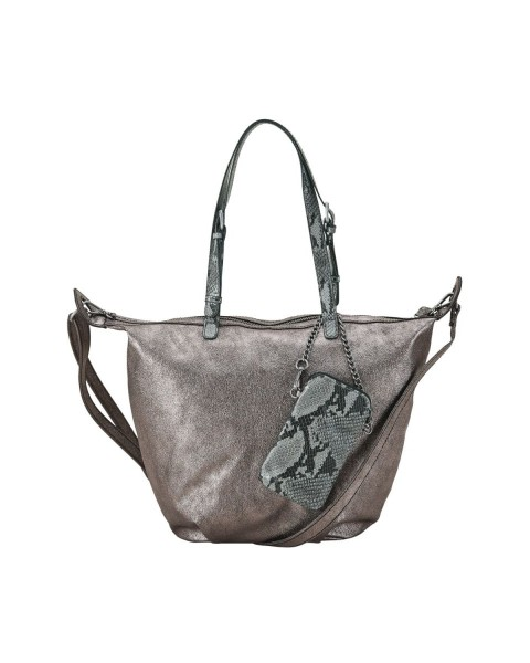 Glitzer-Shopper by s.Oliver Red Label