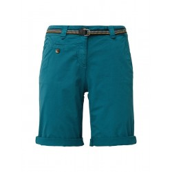 Chino Bermuda Shorts by Tom Tailor