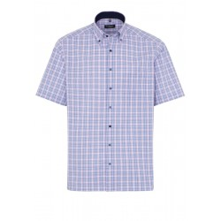 Short sleeve shirt by Eterna