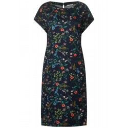 Floral print dress Josefin by Cecil