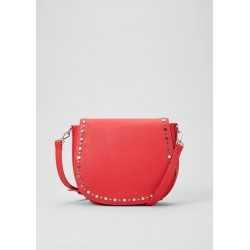 City Bag mit Schmucksteinen by s.Oliver Red Label