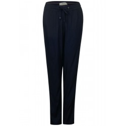 Airy Joggpants Chelsea by Cecil