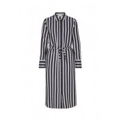 Shirt dress by comma CI