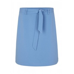 Skirt by Comma