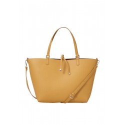 Wende-Shopper in Two Tone-Optik by s.Oliver Red Label