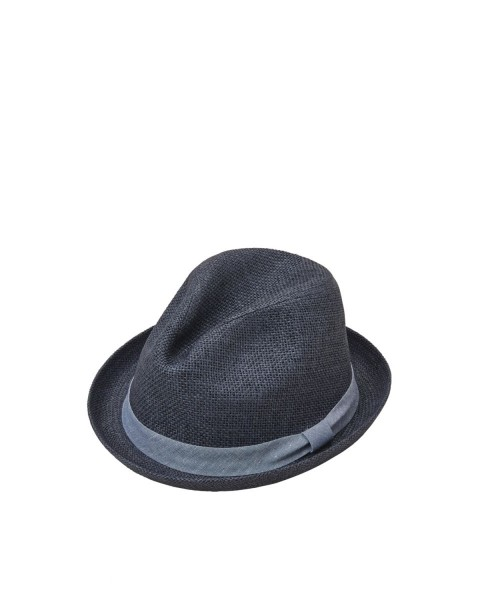 Hut im Trilby-Style by s.Oliver Red Label