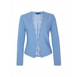 Businessblazer by Comma