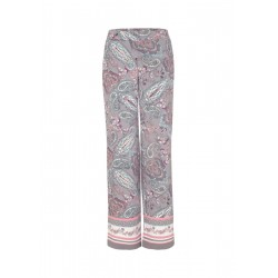 Lounge trousers by Comma