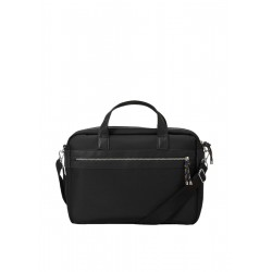 Elegant laptop bag by s.Oliver Red Label