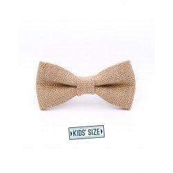 Bow tie by Mr. Célestin