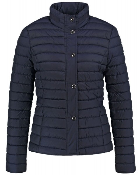 Steppjacke by Gerry Weber Collection