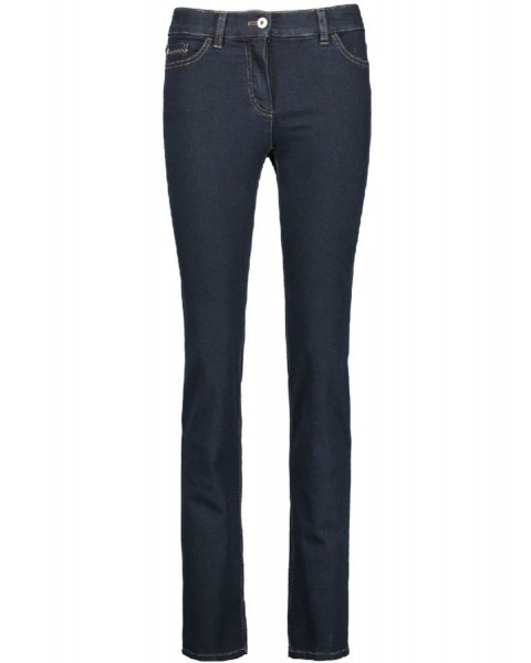 Five-pocket trousers by Gerry Weber Edition