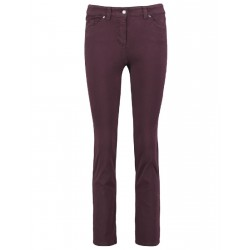 Figure-shaping trousers Best4me Roxeri by Gerry Weber Edition