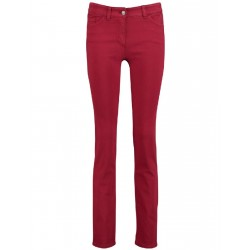 Pantalon moulant Best4me Roxeri by Gerry Weber Edition
