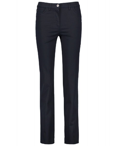 Five-pocket trousers Romy by Gerry Weber Edition