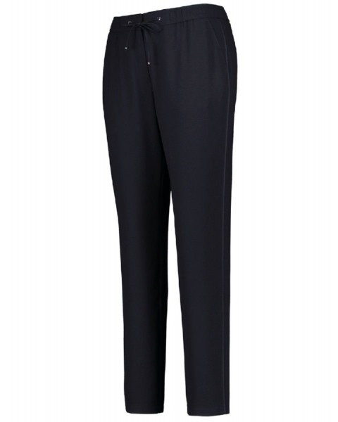 Tracksuit style trousers by Gerry Weber Collection