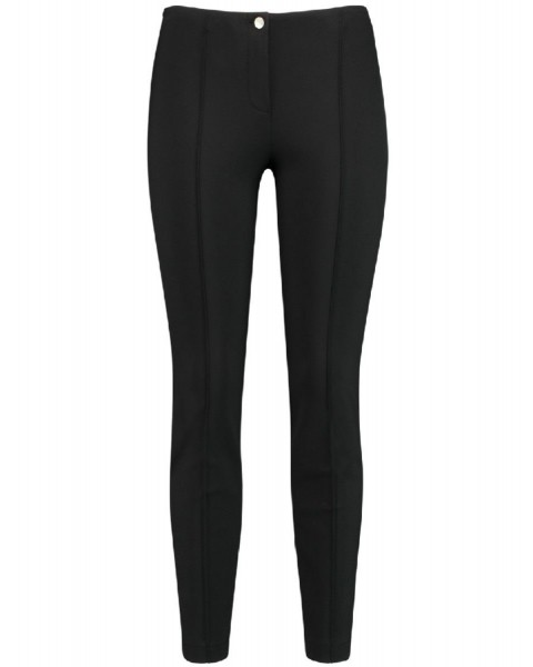 Trousers Roxane Edition de luxe by Gerry Weber Edition