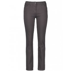 Five-pocket tall jeans by Gerry Weber Edition
